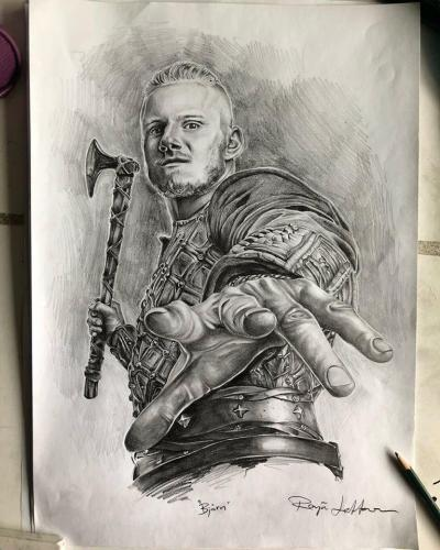 Bjorn